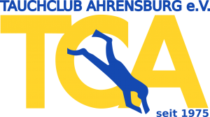TC Ahrensburg